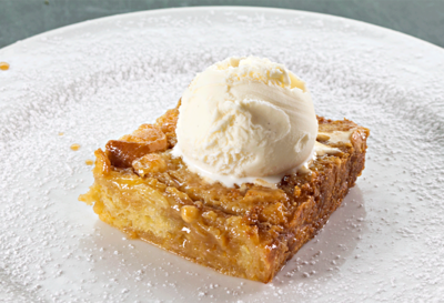 Bread-Pudding-1551392182562