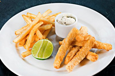 Fish--Chips-1550497491257