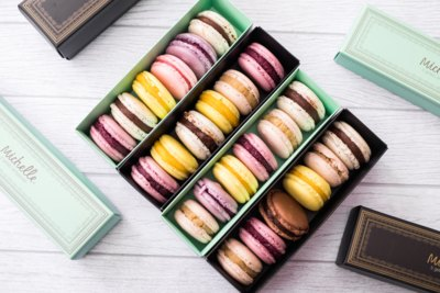 ¡nuevo-•-macaroons-michelle